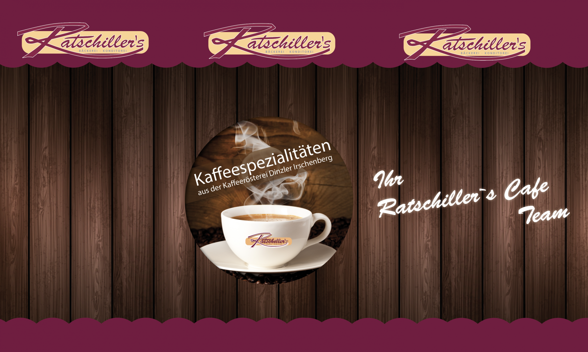 www.Ratschillers-Eching.de